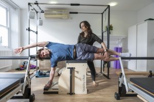 10 Benefits of Pilates Wellthy Clinic