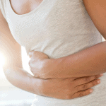Wellthy Clinic IBS Nutritionist London