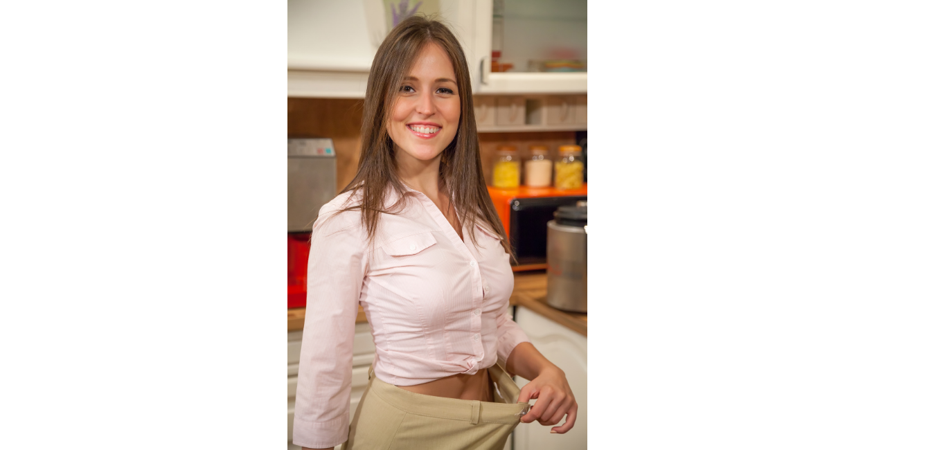 Wellthy Clinic Weight Loss Nutritionist