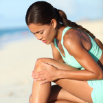 Osteopath for Running Injuries