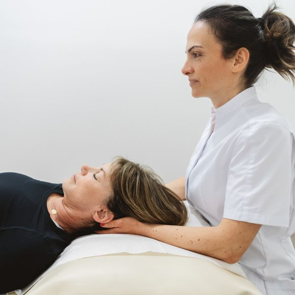 Welcome Cranial Osteopathy Wellthy Clinic